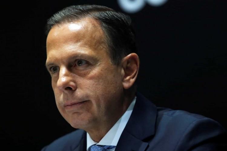 https://radiofm97.com.br/uploads/news/Atitude de Bolsonaro sobre combustível é pouco responsável, diz Doria