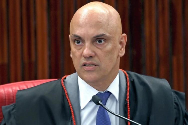 https://radiofm97.com.br/uploads/news/Alexandre de Moraes: 'STF atua quando não há solução entre os governos'