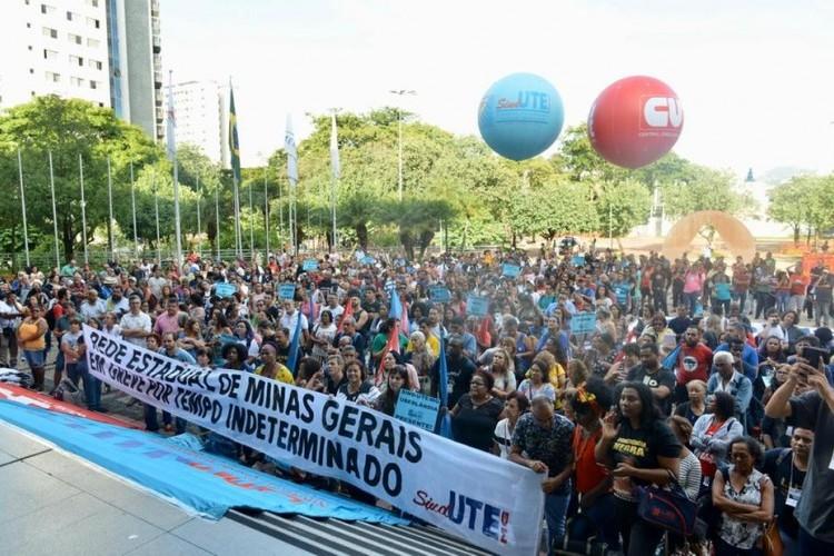 https://radiofm97.com.br/uploads/news/Trabalhadores da educação estadual de MG entram em greve a partir de terça-feira