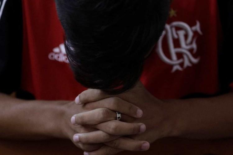 https://radiofm97.com.br/uploads/news/'Não espero mais nada', diz pai de vítima de fogo no CT do Flamengo