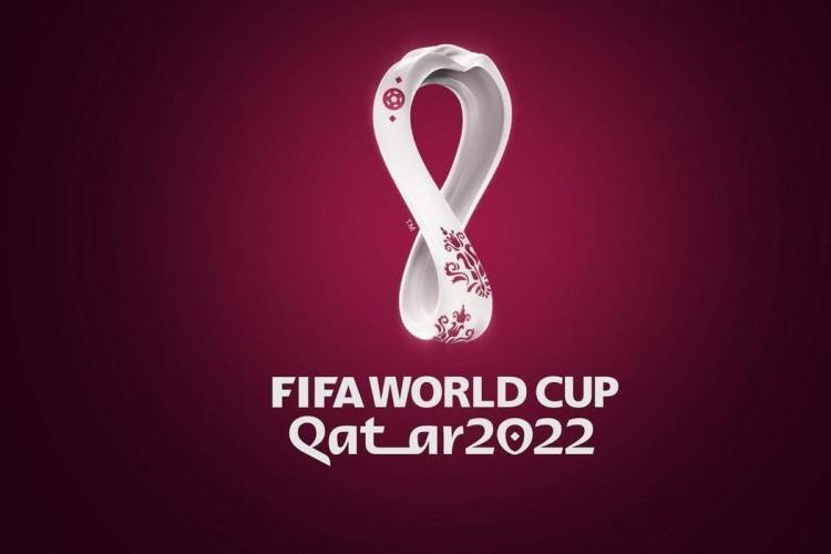 https://radiofm97.com.br/uploads/news/Fifa anuncia o calendário da Copa do Mundo do Catar, em 2022
