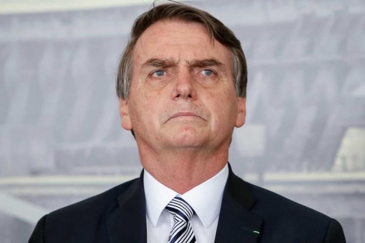 https://radiofm97.com.br/uploads/news/Bolsonaro pode sofrer impeachment por xingar repórter