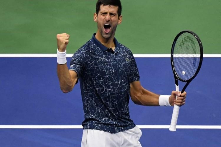 https://radiofm97.com.br/uploads/news/Em corrida por recorde, Djokovic constrói novo período dominante