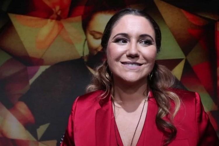 https://radiofm97.com.br/uploads/news/Maria Rita detona: 'Um monte de louco brincando com a democracia