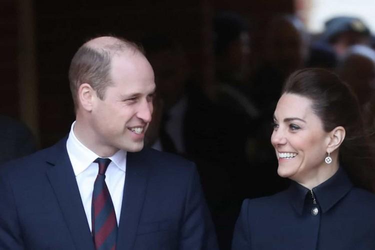 https://radiofm97.com.br/uploads/news/William e Kate Middleton vão fazer uma pausa nos compromissos reais