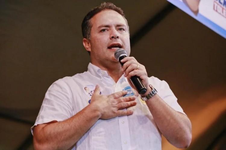 https://radiofm97.com.br/uploads/news/Governador de Alagoas, Renan Filho testa positivo para o coronavírus