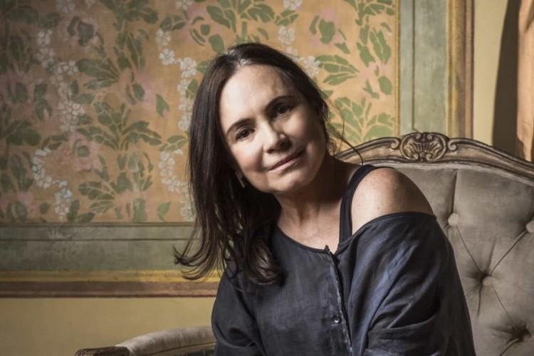 https://radiofm97.com.br/uploads/news/Regina Duarte acerta distrato com a Globo