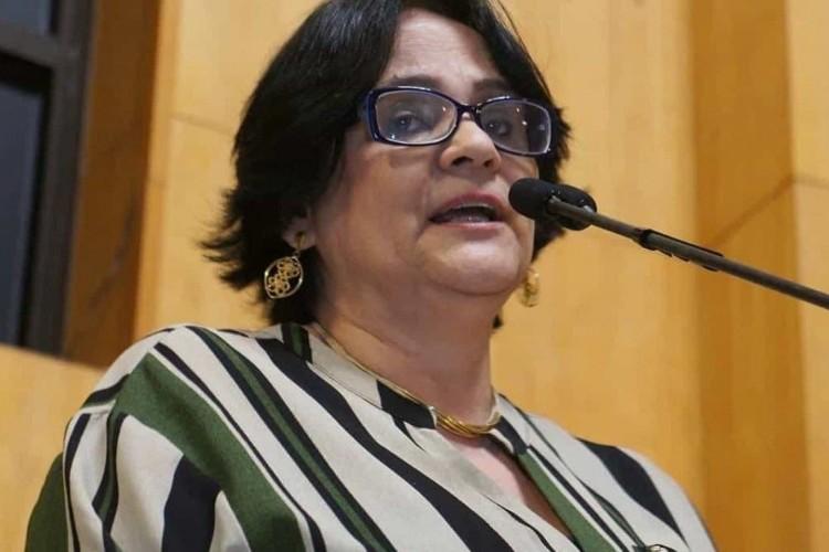 https://radiofm97.com.br/uploads/news/Damares exonera aliado de Osmar Terra após polêmica no Cidadania