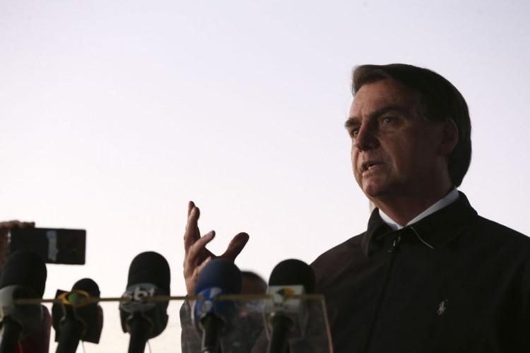https://radiofm97.com.br/uploads/news/Bolsonaro sanciona MP que criou programa de manutenção do emprego
