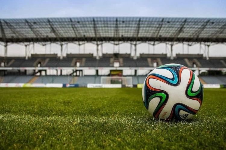 https://radiofm97.com.br/uploads/news/Coronavírus: Fifa muda jogos da China nas Eliminatórias da Copa