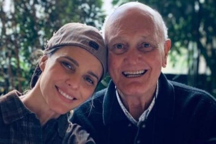 https://radiofm97.com.br/uploads/news/Fernanda Lima anuncia morte de seu pai por Covid-19: 'Descansa, paizinho'