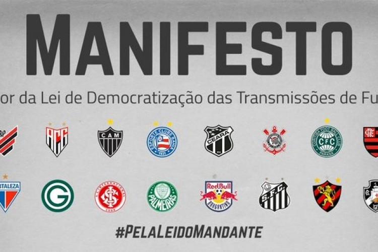 https://radiofm97.com.br/uploads/news/Clubes da série A lançam manifesto de apoio à MP 984