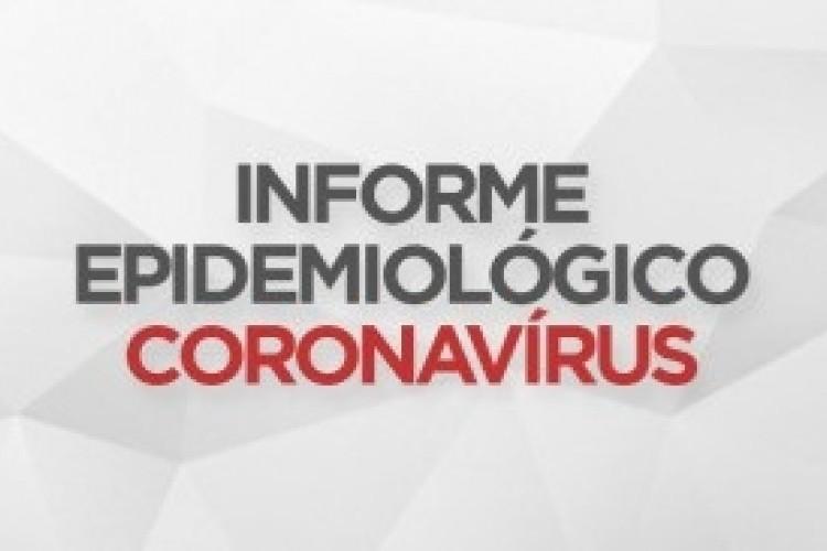 https://radiofm97.com.br/uploads/news/Informe Epidemiológico Coronavírus 24/04/2020