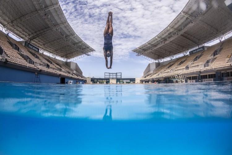 https://radiofm97.com.br/uploads/news/Centro de Treinamento Time Brasil volta a receber atletas no dia 20