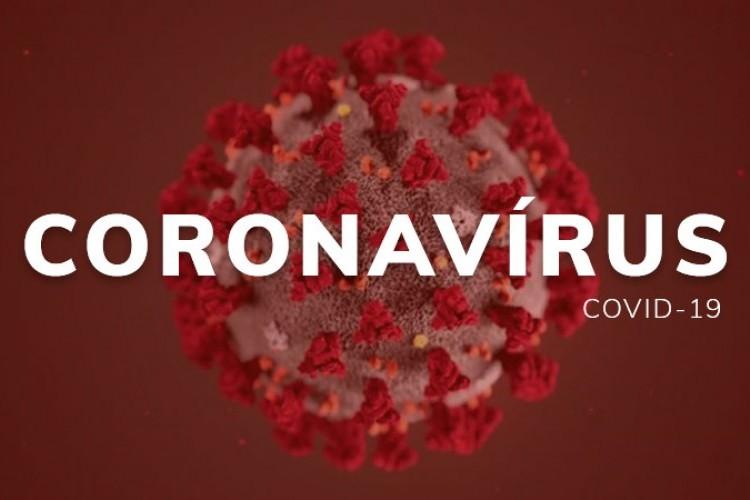 https://radiofm97.com.br/uploads/news/Mais 18 casos elevam para 587 o número de infectados pelo coronavírus