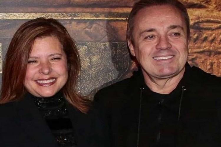 https://radiofm97.com.br/uploads/news/Advogado de Rose Miriam quer anular testamento de Gugu