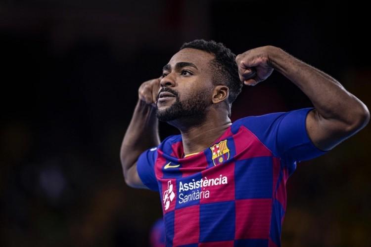 https://radiofm97.com.br/uploads/news/Após se despedir do Barcelona, Arthur Guilherme traça objetivos no futsal e sonha com a Copa
