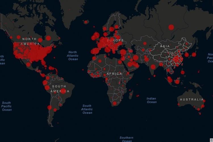 https://radiofm97.com.br/uploads/news/Covid-19: pela primeira vez, mundo tem 1 milhão de casos em 100 horas