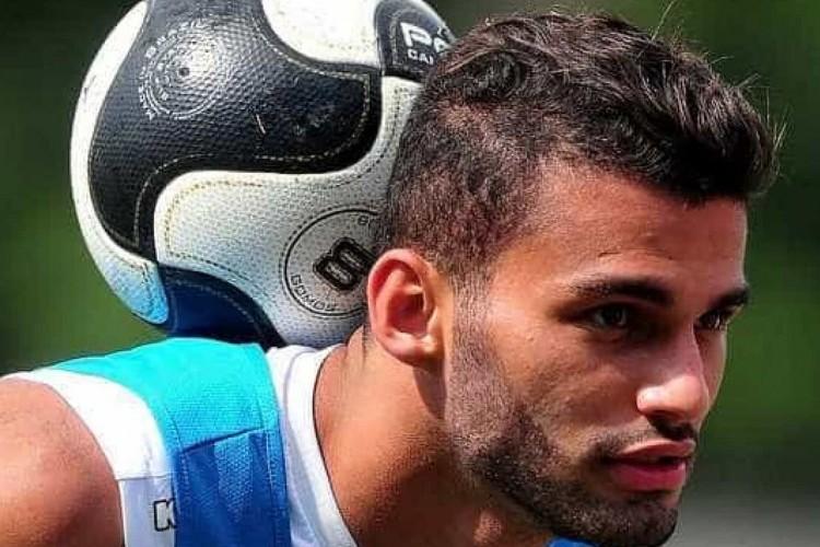 https://radiofm97.com.br/uploads/news/Flamengo oficializa contratação do volante Thiago Maia, ex-Santos