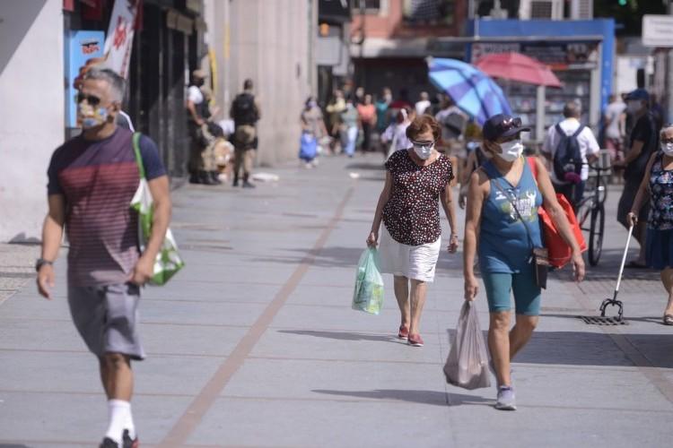 https://radiofm97.com.br/uploads/news/Covid-19: Brasil tem mais de 58 mil casos confirmados da doença