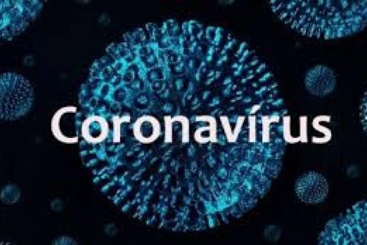 https://radiofm97.com.br/uploads/news/Boletim coronavírus de Iturama registra a primeira morte no município