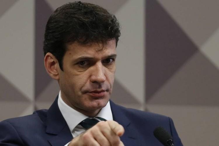 https://radiofm97.com.br/uploads/news/MINISTRO DO TURISMO É NOTIFICADO PELA JUSTIÇA POR AMEAÇA A DEPUTADA