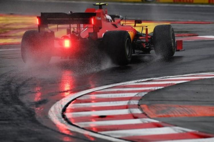 Fórmula 1 confirma dois casos de coronavírus