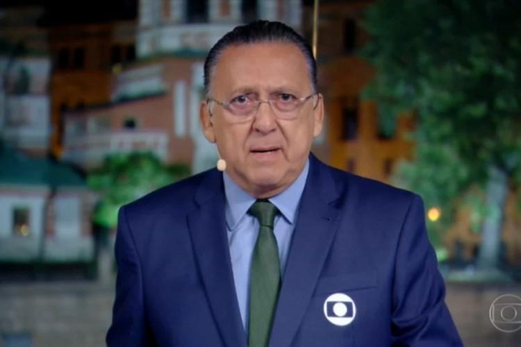 https://radiofm97.com.br/uploads/news/Galvão Bueno faz pedido formal de desculpas a repórter Nadja Mauad