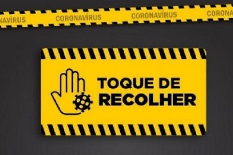 https://radiofm97.com.br/uploads/news/Pandemia: 14 municípios baianos adotam toque de recolher