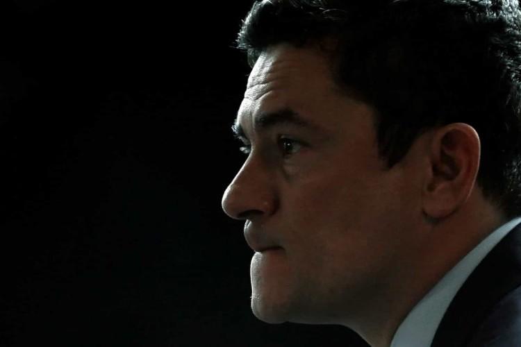 https://radiofm97.com.br/uploads/news/Reunião com Moro é encerrada após deputados quase partirem para a briga