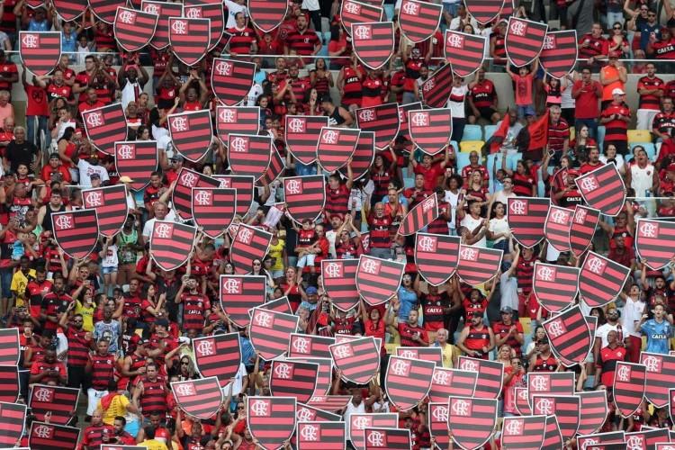 https://radiofm97.com.br/uploads/news/Flamengo impôs multa de R$ 500 mil a famílias caso revelem acordo
