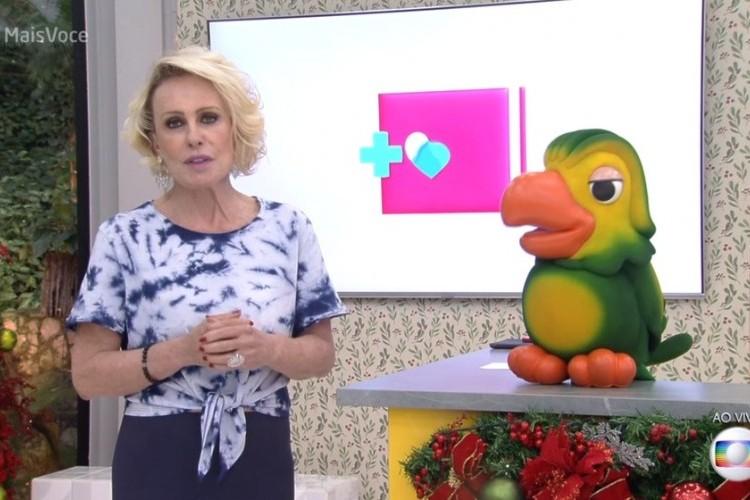 https://radiofm97.com.br/uploads/news/Ana Maria Braga faz homenagem a Gugu Liberato: 'Admirado por todos'
