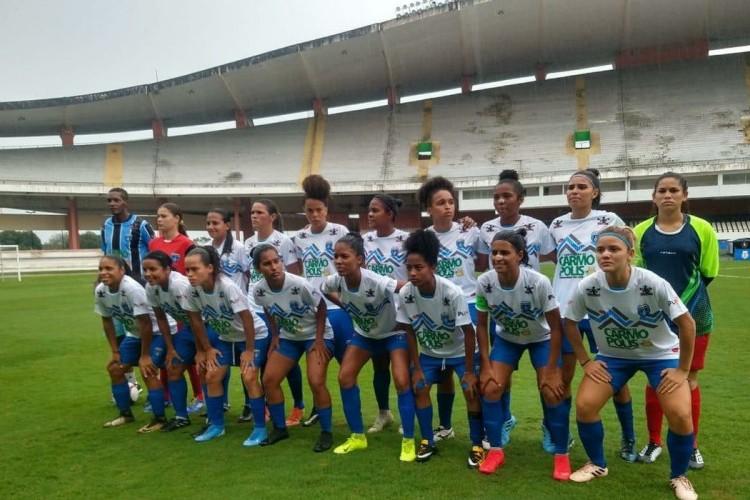 https://radiofm97.com.br/uploads/news/Repasse de apoio financeiro da CBF a equipes femininas tem impasse