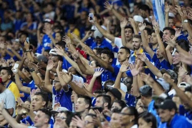 https://radiofm97.com.br/uploads/news/Jovens do Cruzeiro admitem alívio após vaga sofrida na Copa do Brasil