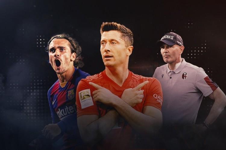 https://radiofm97.com.br/uploads/news/Resumão de futebol internacional: ninguém merecia vencer mais que o Bologna neste fim de semana