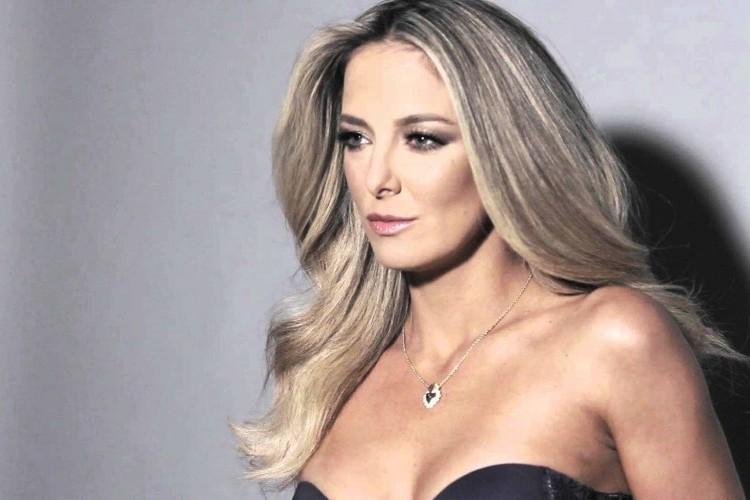 https://radiofm97.com.br/uploads/news/Ticiane Pinheiro diz que já foi mais vaidosa e setornou mais madura