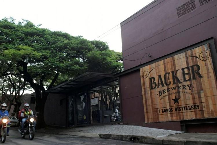 https://radiofm97.com.br/uploads/news/Sobe para dez o número de mortos de intoxicação por cervejas Backer