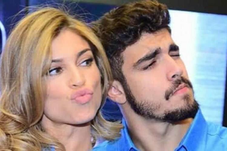 https://radiofm97.com.br/uploads/news/Caio Castro assume relacionamento com Grazi Massafera no Valetine's Day