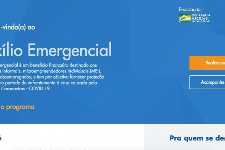 https://radiofm97.com.br/uploads/news/Caixa lança site e aplicativo para solicitar auxílio emergencial de R$ 600