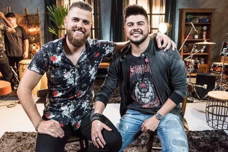 https://radiofm97.com.br/uploads/news/Zé Neto, dupla de Cristiano, se recupera da Covid-19: 'Não é fácil'