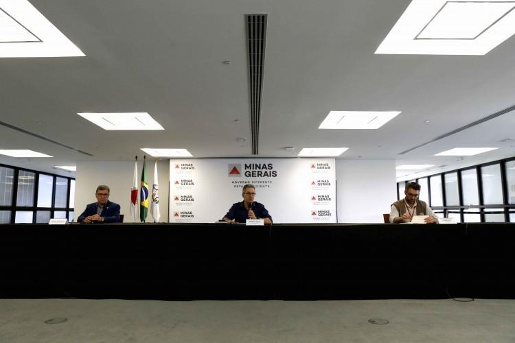 https://radiofm97.com.br/uploads/news/Consumidores de Cemig e Copasa poderão parcelar contas sem multas e juros e terão vencimento estendido