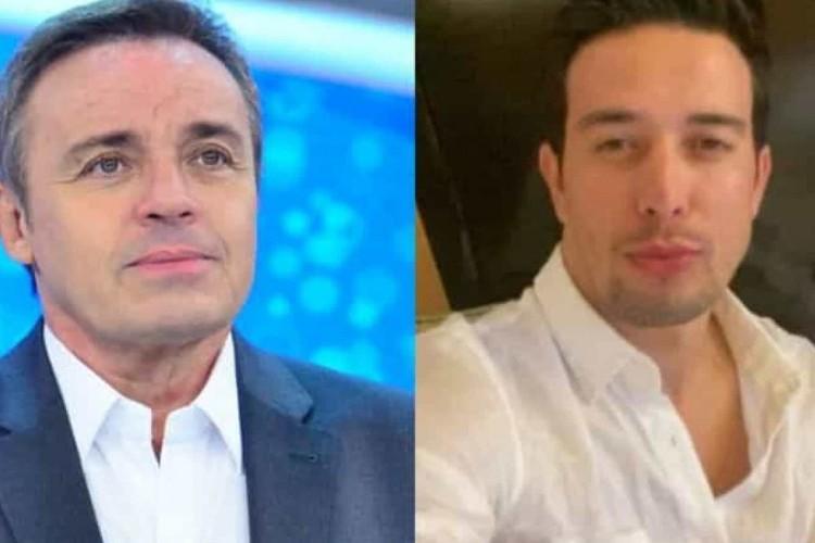 https://radiofm97.com.br/uploads/news/Advogados dizem desconhecer pedido de 'namorado' por herança de Gugu