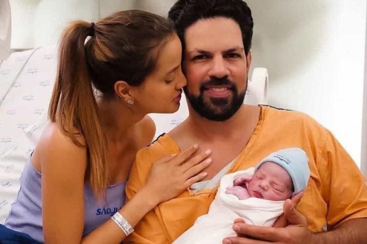 https://radiofm97.com.br/uploads/news/Nasce primeiro filho de Sorocaba e Biah Rodrigues