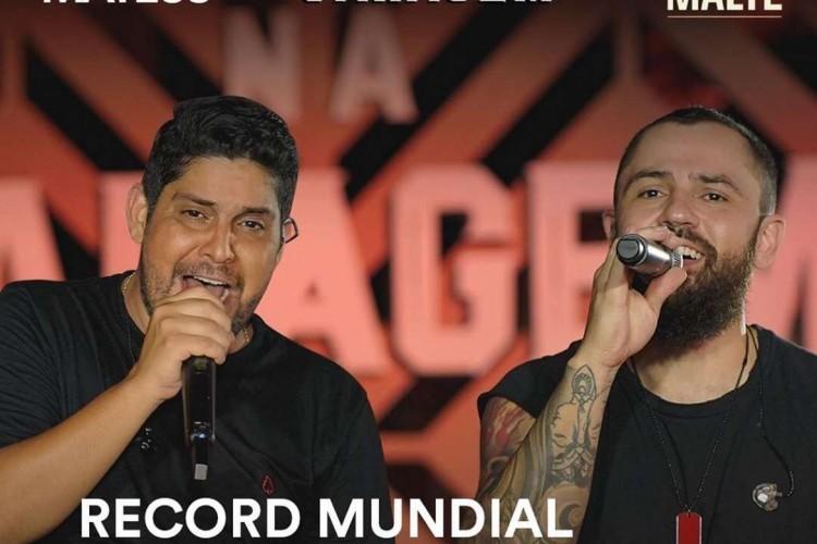https://radiofm97.com.br/uploads/news/Live de Jorge e Mateus atinge 3 milhões de espectadores e bate recorde mundial