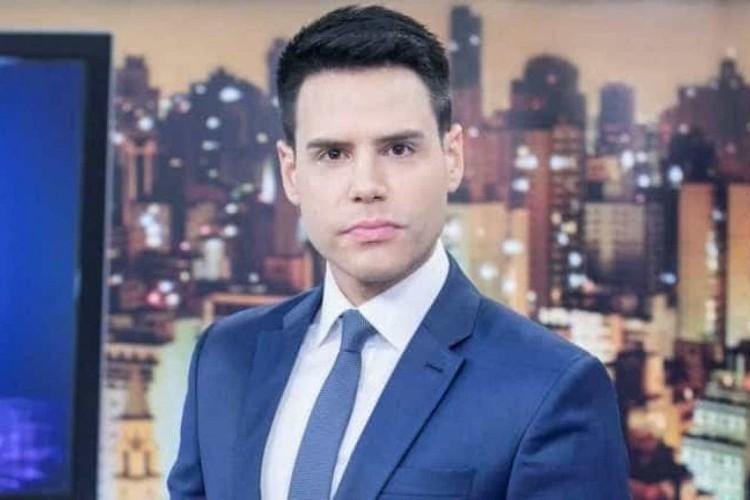 https://radiofm97.com.br/uploads/news/Record é detonada após anunciar crime para mãe da vítima ao vivo