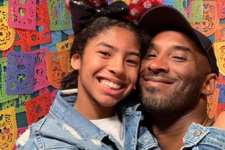 https://radiofm97.com.br/uploads/news/Restos mortais de Kobe Bryant e da filha são liberados aos familiares