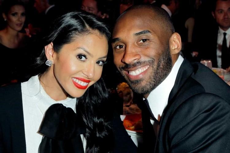 https://radiofm97.com.br/uploads/news/Mulher de Kobe Bryant emociona com homenagem no Dia dos Namorados