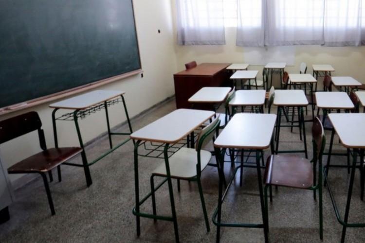 https://radiofm97.com.br/uploads/news/SP: aulas serão retomadas se todos os protocolos forem cumpridos