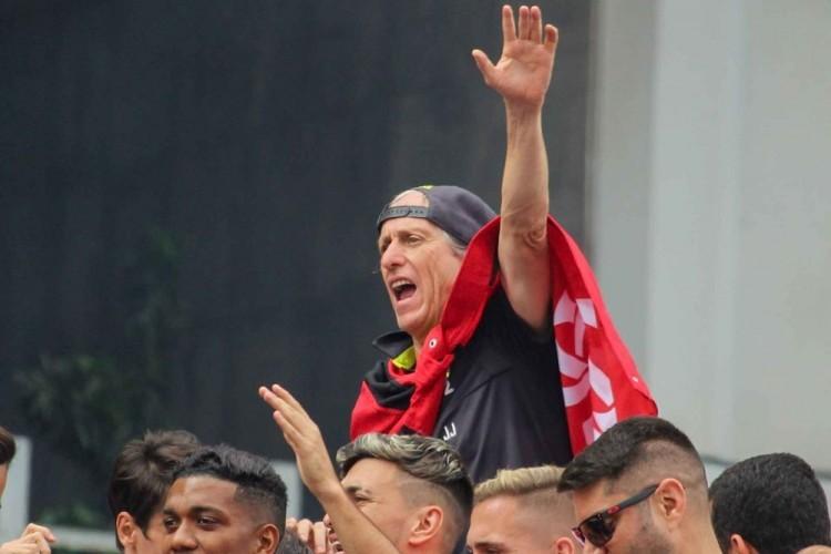 https://radiofm97.com.br/uploads/news/Jesus diz estar apaixonado pelo Flamengo, mas evita planejar futuro: