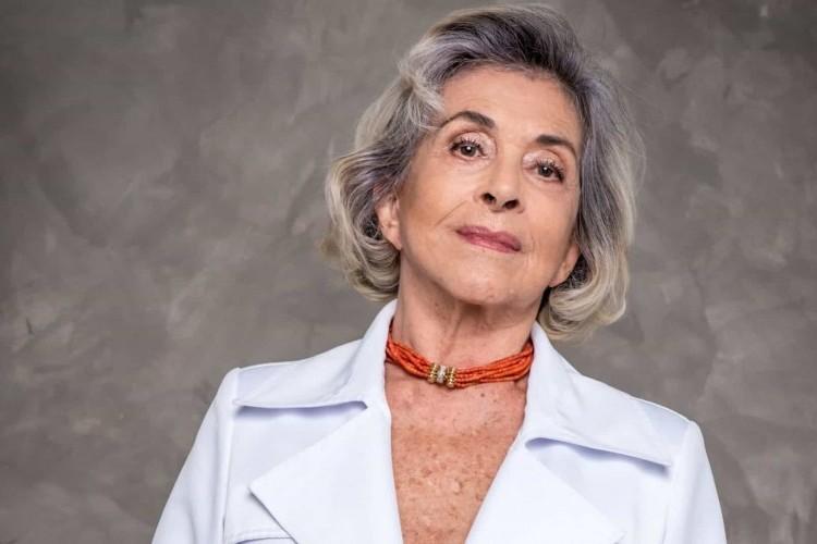 https://radiofm97.com.br/uploads/news/Betty Faria recusou remake de Roque Santeiro por ódio à Porcina